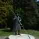 Nádasdy Ferenc, a fekete bég