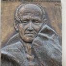 Endrédy István