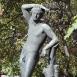 Apolló-szobor