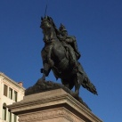 II. Viktor Emánuel-emlékmű