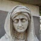 Ángyán-síremlék