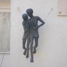 Orpheusz és Eurüdiké