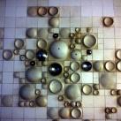 Mozaik kompozició