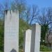 II.világháborús emlékmű