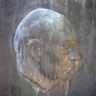 Kittenberger Kálmán síremléke