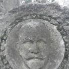Lanfranconi-síremlék