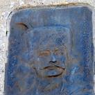 II. Rákóczi Ferenc emlékműve