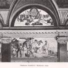 A magyar kereskedelem története