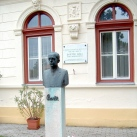 Bartók Béla