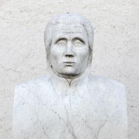 Szikszai György