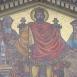 Országépítő Szent István