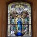 Szeplőtelen Szűz Mária