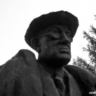 Nagy Lajos