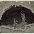 Magyar feltámadás barlang
