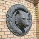 Medvemaszkos-kút