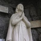 Mária kegyhely