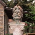 Gersei Pethő János