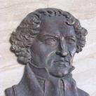 Ján Kollár