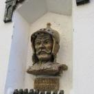 Bakacs Sándor
