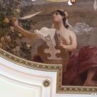 Zenede-freskója