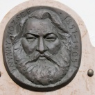 Nyáry József-emléktábla