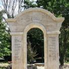 1848–49-es diadalív