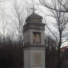 Szent Márton-oszlop