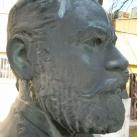 Horváth Géza