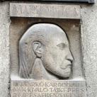 Id. Markó Károly