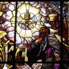 Kuncevics Szent Jozafát vértanú püspök 1580–1623