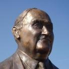 Dr. Springer Ferenc