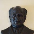 Molnár Mátyás