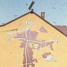 Miskolc-térkép