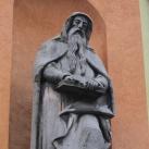 Máté apostol