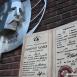 Nansen-útlevél