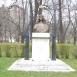V. László