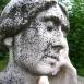 Botfai Hűvös Lászlóné síremléke