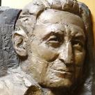 Rácz István