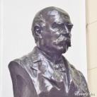 Kruspér István