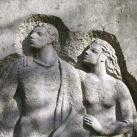 Losonczy György síremléke