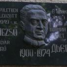 Győri Dezső