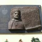 Bocskai-dombormű