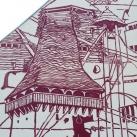 Kós Károly-rajzok