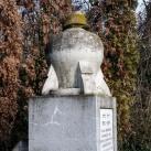 I. világháborús izraelita emlékmű