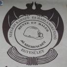 Barlangászok címere