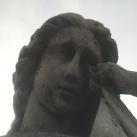 Kendeffy-síremlék