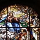 A hajdúdorogi egyházmegye alapítása