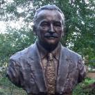 Dr. Káldy József 1920-1983