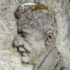 Brilli Gyula síremléke