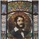 Kossuth-ablak